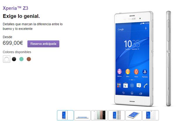 Sony-Xperia-Z3_1