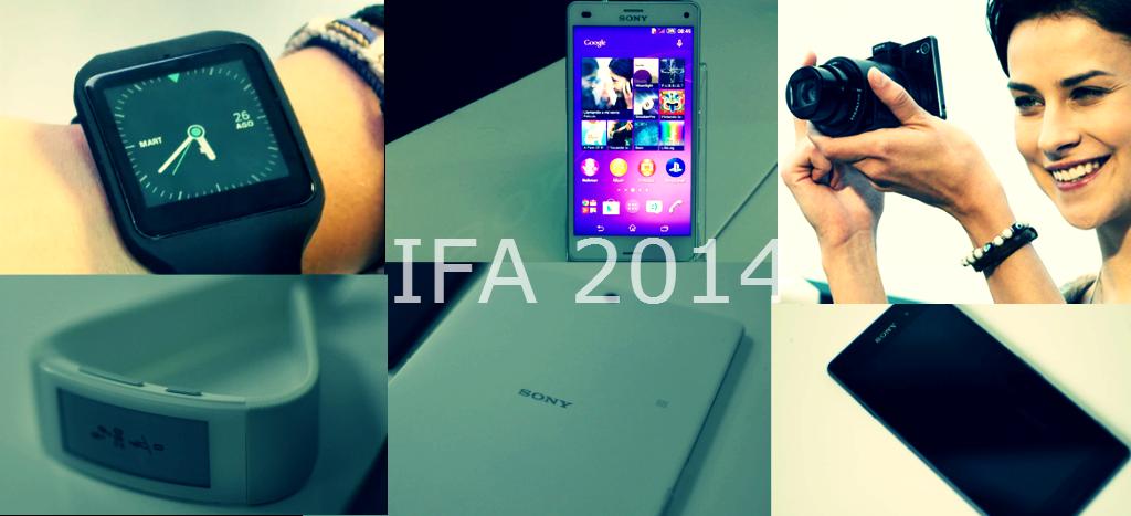 Sony-productos-IFA-2014