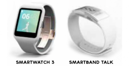 Sony-smartwatches-IFA-2014-renders