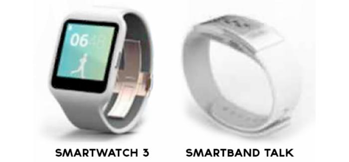 Sony-smartwatches-IFA-2014-renders