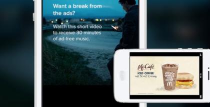 Spotify-30-segundos-video-publicidad-musica-gratis
