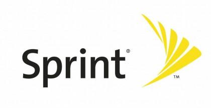 Sprint-logo(2)
