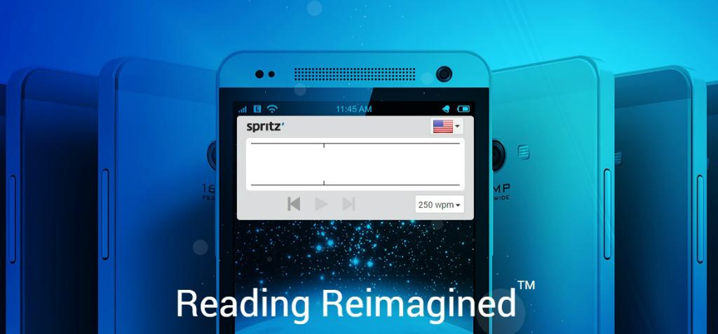 Spritz-1000-palabras-minuto-principal