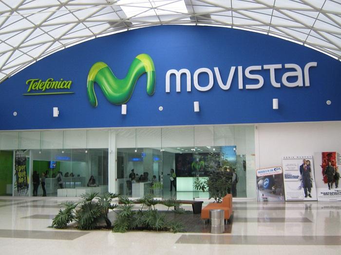 Telefonica-Movistar-Mexico