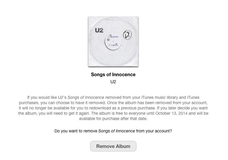 U2-songs of innocence2