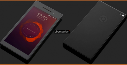 UbuntuTouch