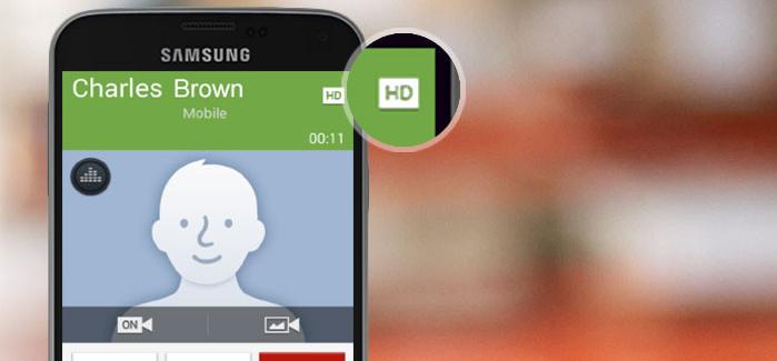 Verizon llamadas HD-videoconferencias2