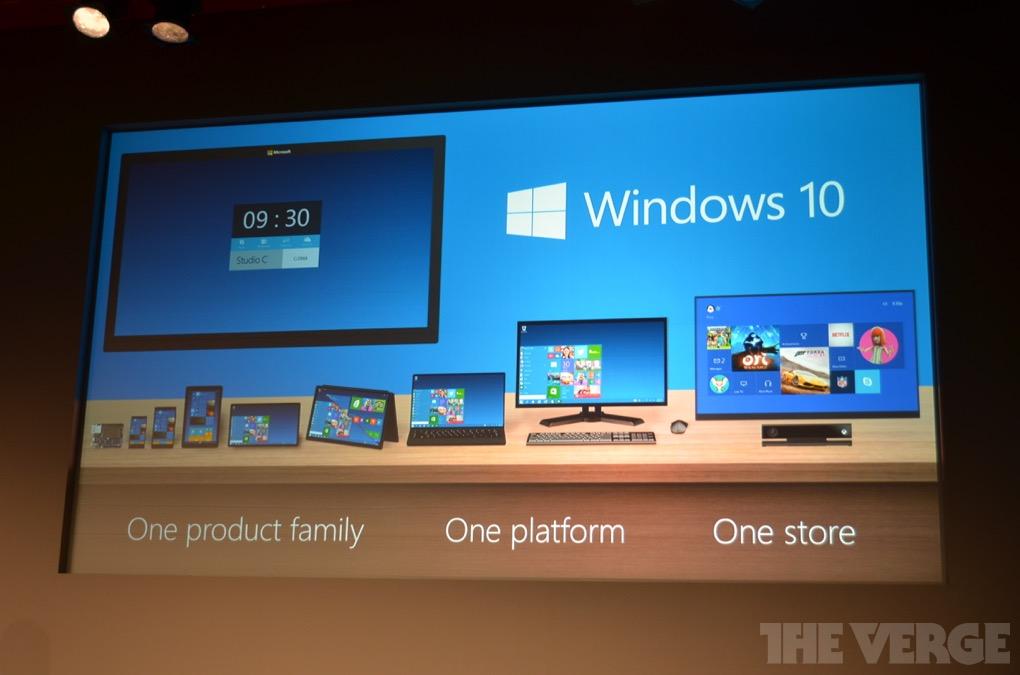 Windows-10(2)