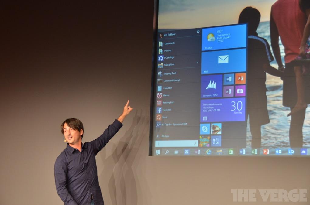 Windows-10(3)