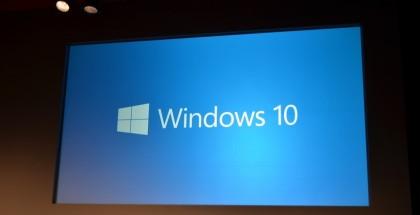 Windows-10(4)