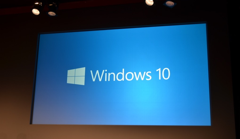 Windows-10(4)