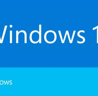 Windows 10, toda la información