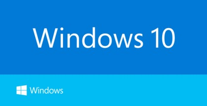 Windows-10(5)