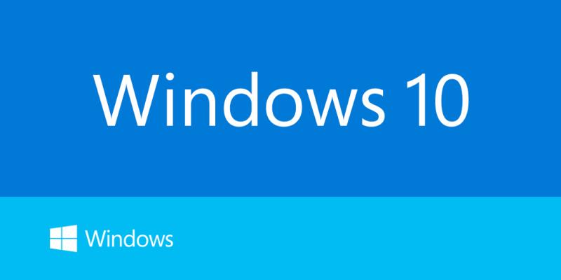 Windows-10(5)