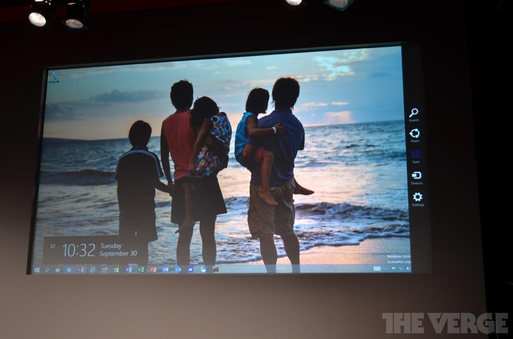 Windows-10(7)