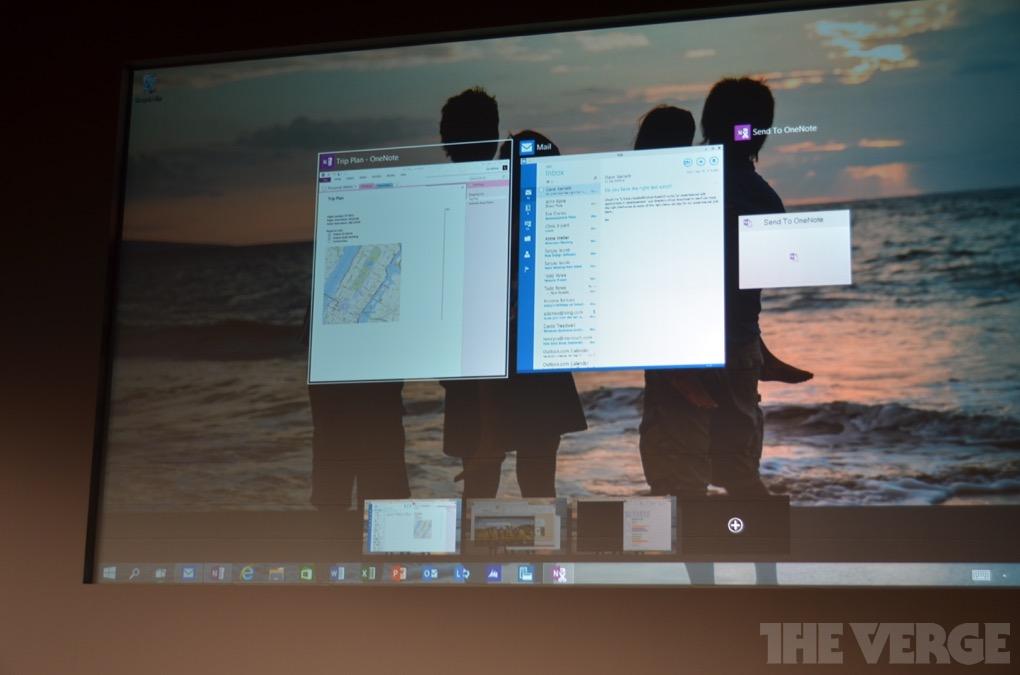 Windows-10(8)
