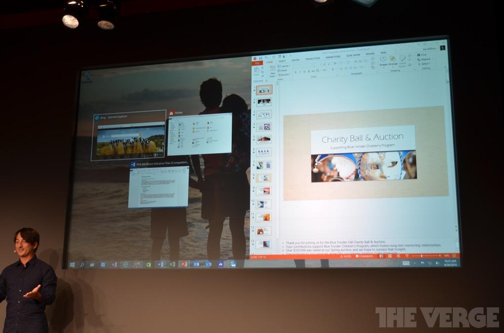 Windows-10(9)