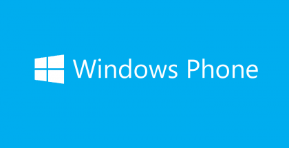 Windows-Phone-store