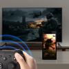 Xiaomi Bluetooth® Game Controller