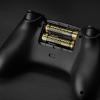 Xiaomi Bluetooth® Game Controller1