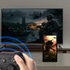 Xiaomi Bluetooth® Game Controller2