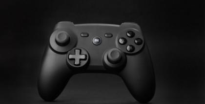 Xiaomi-Bluetooth-game-controller