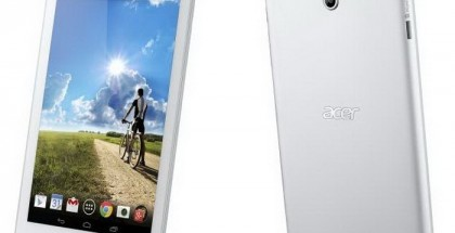 acer-iconiatab-one8