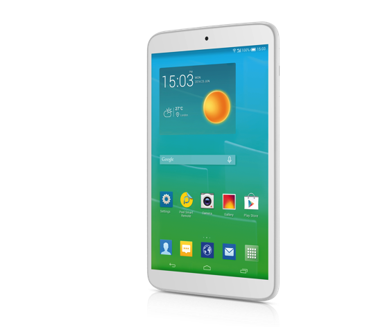 alcatel one touch pop2-1