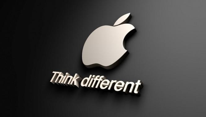 Apple se unirá a la NGMN Alliance para apoyar el desarrollo de la red 5G.