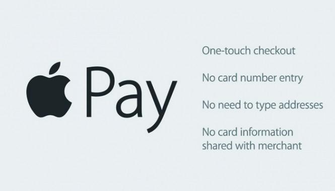 Es evidente que Apple da la información de sus productos a medias.