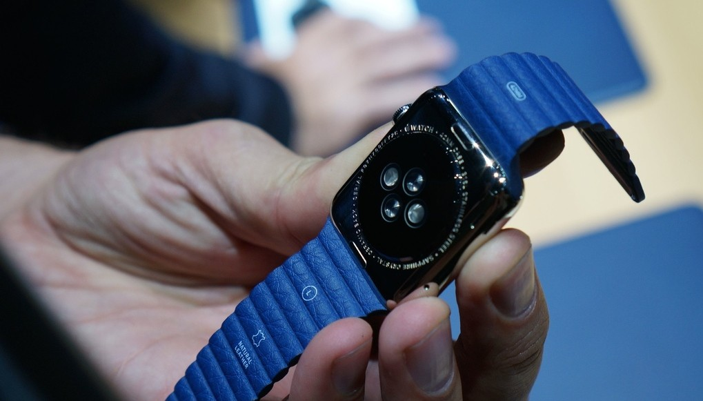 apple-watch-2-theverge-2_1320_verge_super_wide