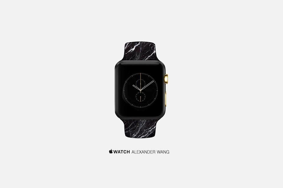 apple-watch-alexander-Wang