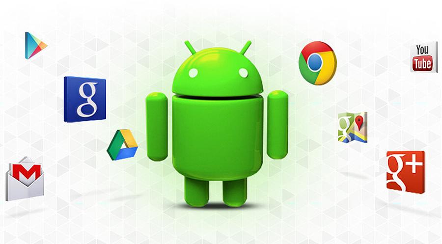 Microsoft competirá directamente con Google