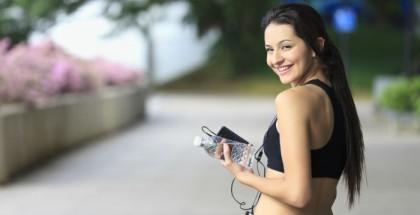 apps para fitness en tu movil