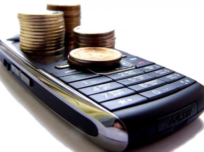 Controla tus finanzas con la banca móvil