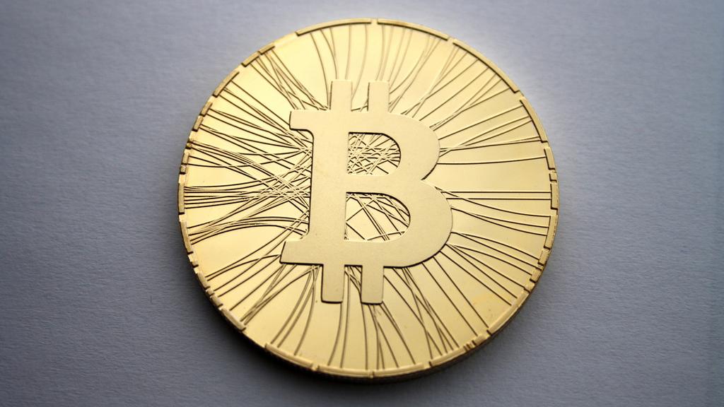 bitcoin-fisico-mexico