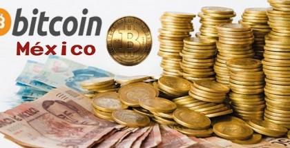 bitcoin-mexico