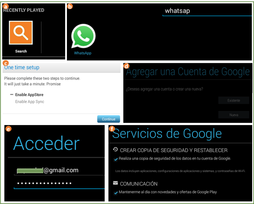 config-whatsapp