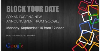 google_evento-15sept