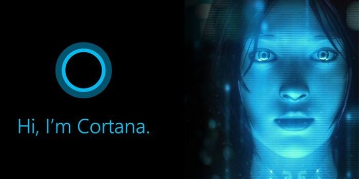 Cortana llegará a iOS y Android muy pronto