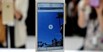 iPhone-6-Plus(21)