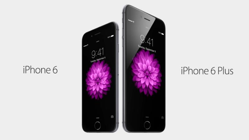 iPhone-6-Plus(3)