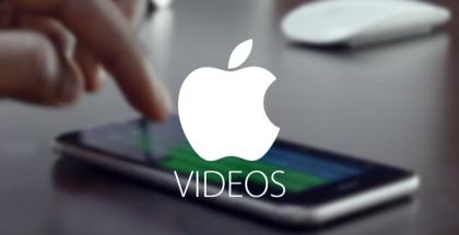 iPhone-6-videos