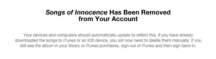 iTunes-U2