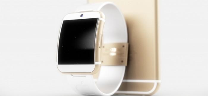 iWatch-iPhone-6