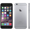 iphone seis nueve sept 2014