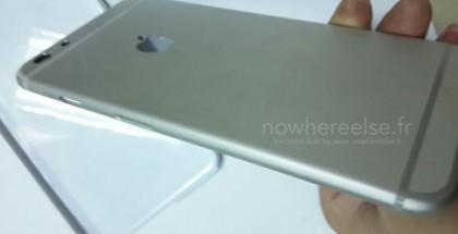 iphone-6-air3