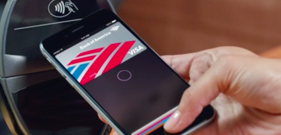 iphone seis apple pay