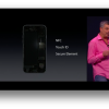 iphone seis -applepay
