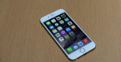 iphone 6-handson10